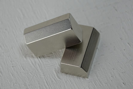 Special shaped magnets,neodymium magnets