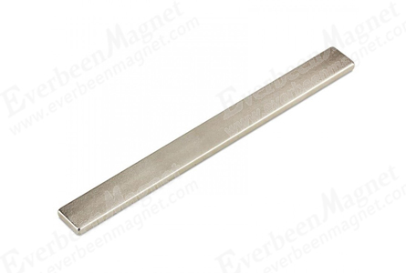 Long Thin Sheet Neodymium Magnet Neodymium Magnets Supplier