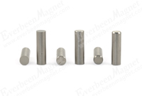 ALNICO 2 Rod Magnets