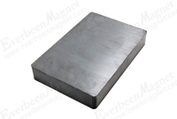 ferrite rectangle magnet
