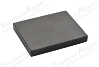 Y30 block magnet 100*50*10mm