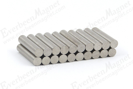 alnico 5 rod magnets