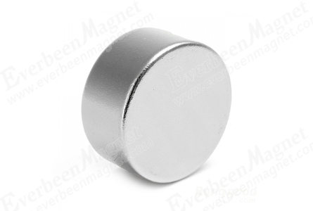 powerful cylindrical ndfeb magnets