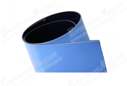 flexible rubber magnet sheet