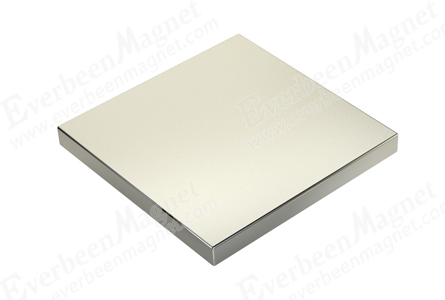 ndfeb thin rectangular magnets
