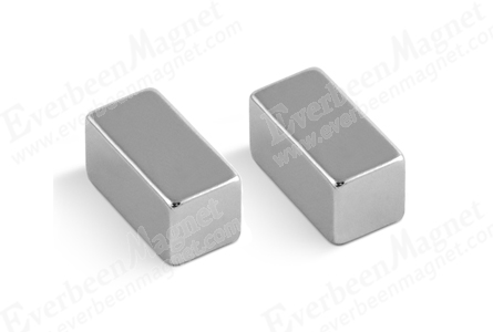 n52 rectangular block magnet